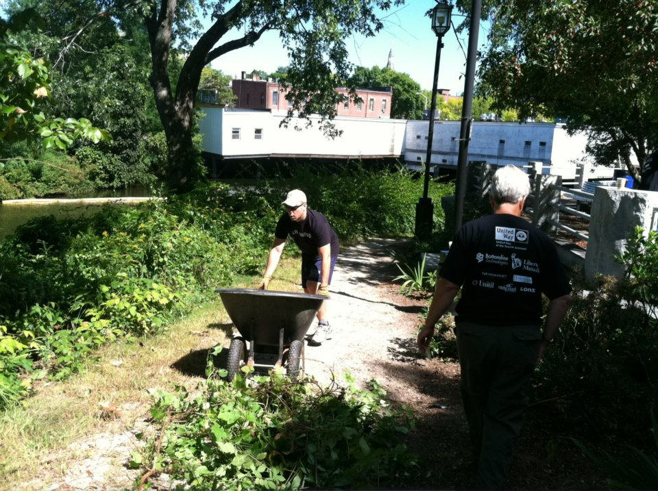 united-way-day-of-caring-3
