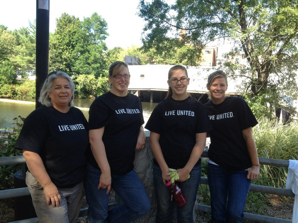 united-way-day-of-caring-6