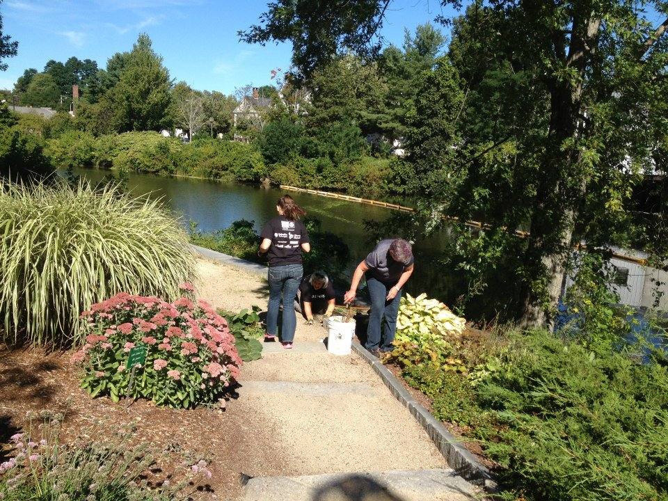 united-way-day-of-caring-7