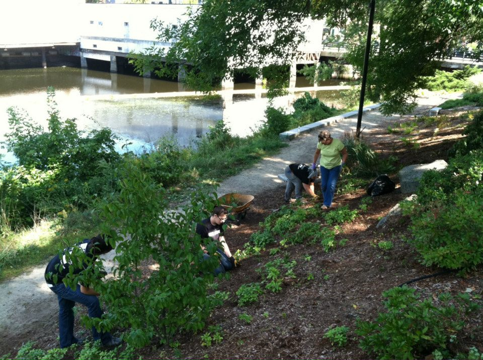 united-way-day-of-caring-8