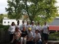 DOC 9 11 2014 crew