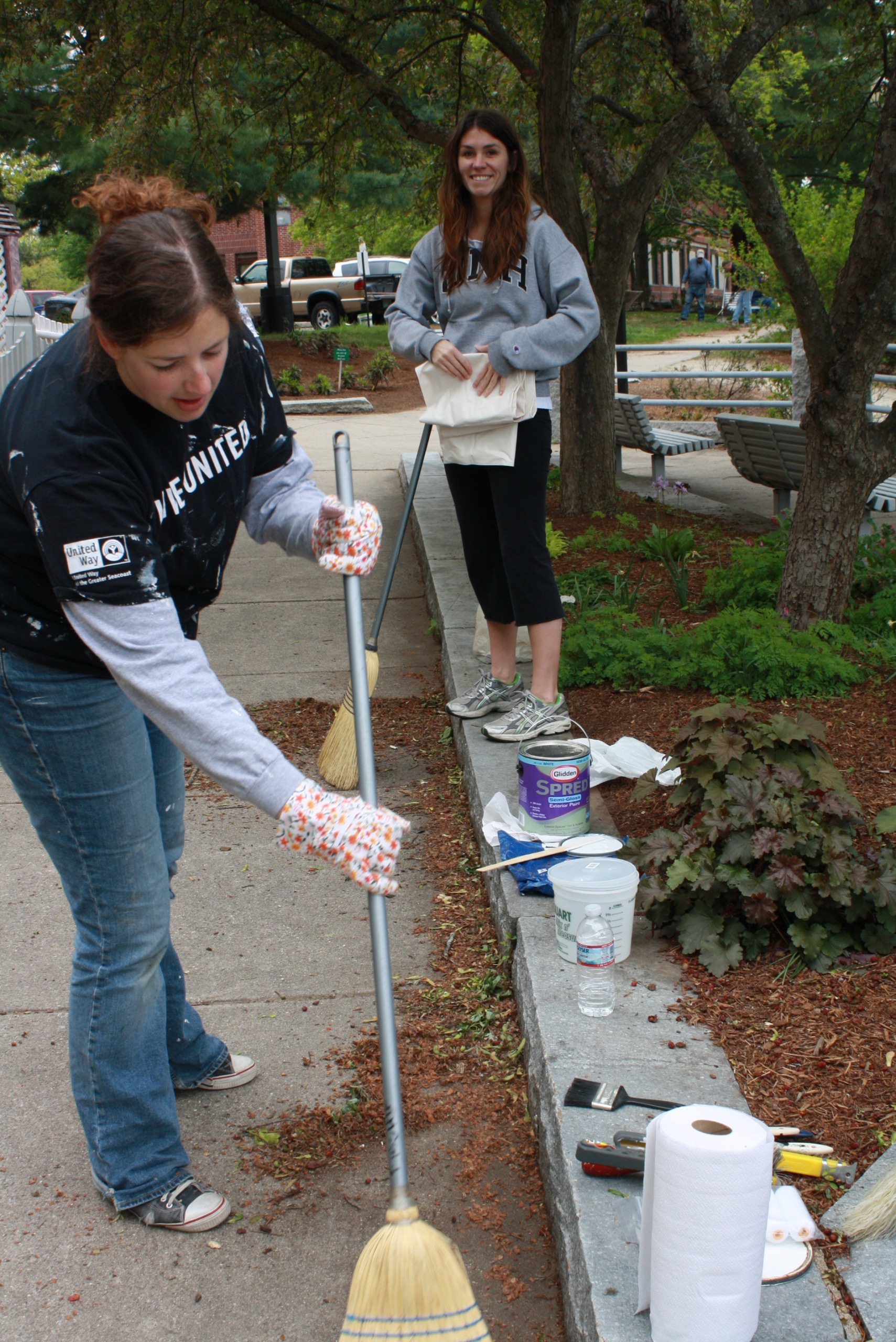 dover-clean-up-day-april-17-2010-007