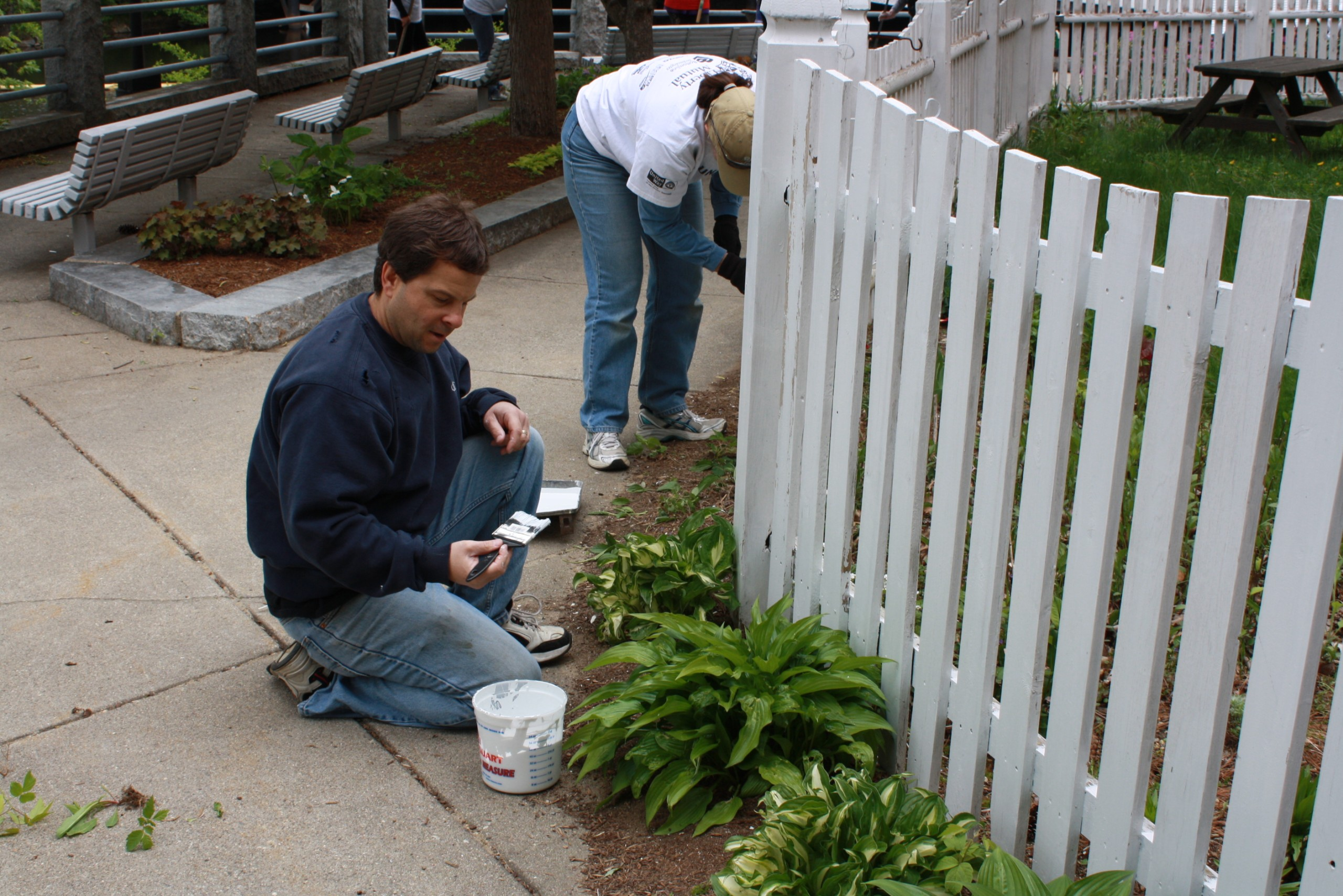 dover-clean-up-day-april-17-2010-008