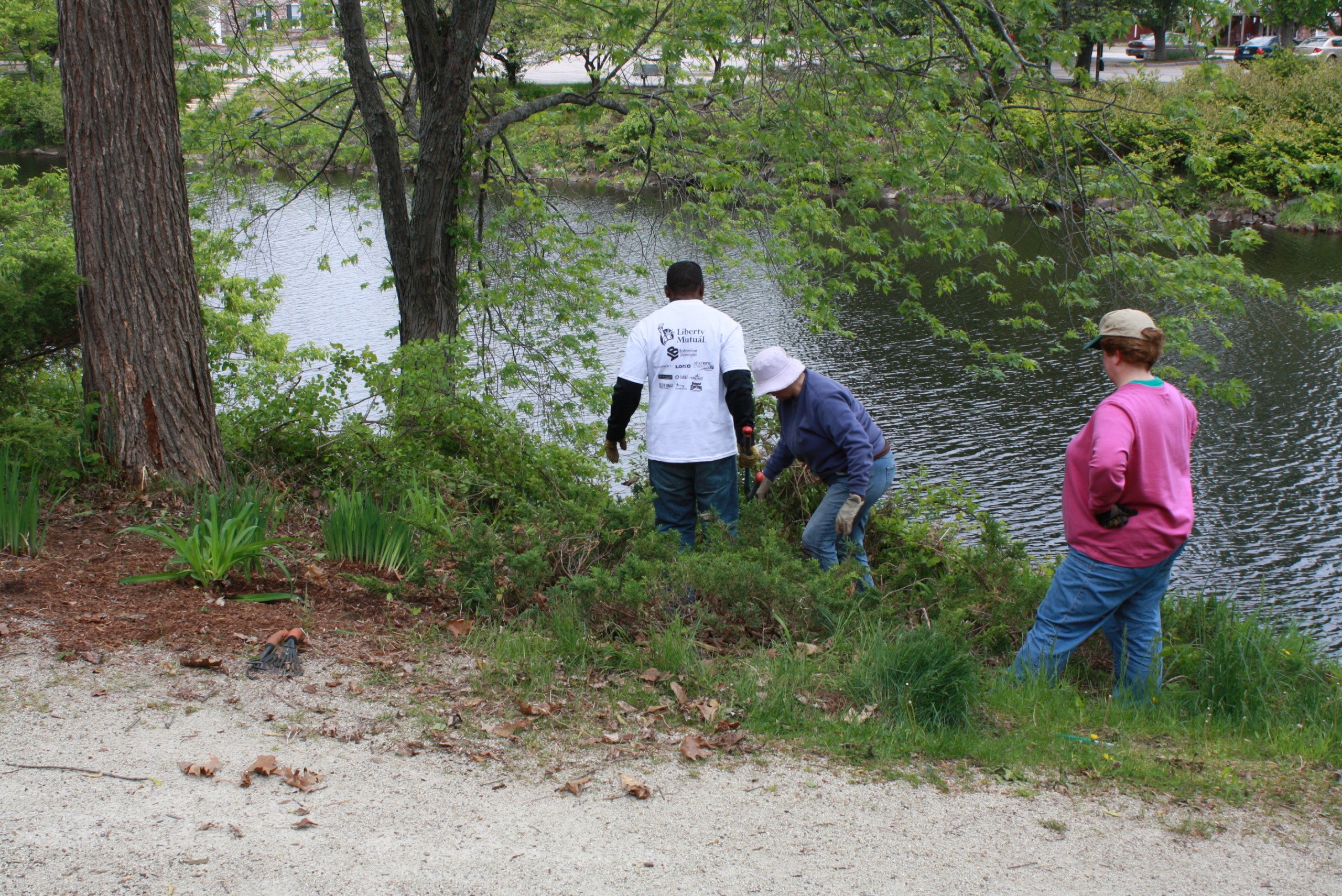 dover-clean-up-day-april-17-2010-010