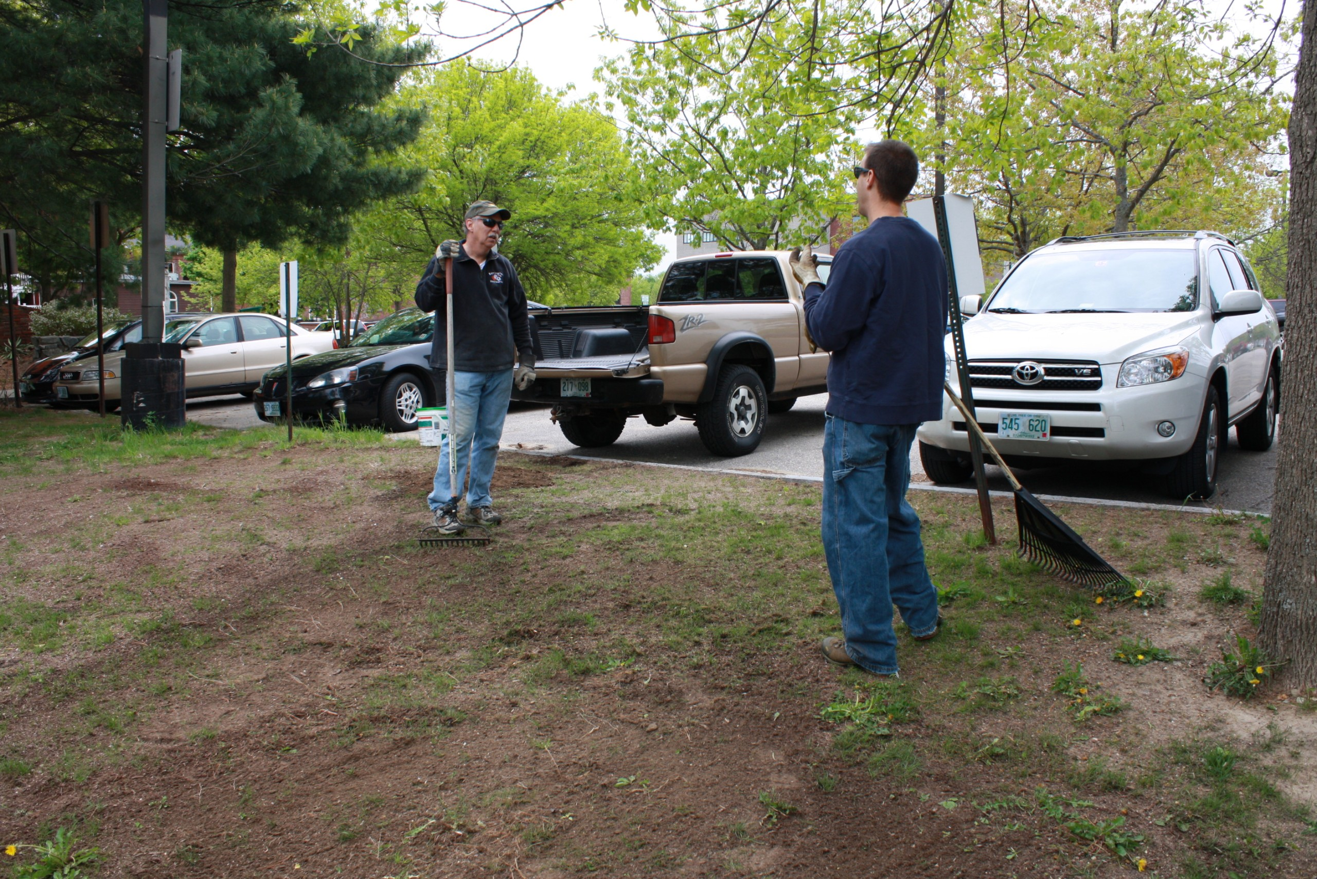 dover-clean-up-day-april-17-2010-013