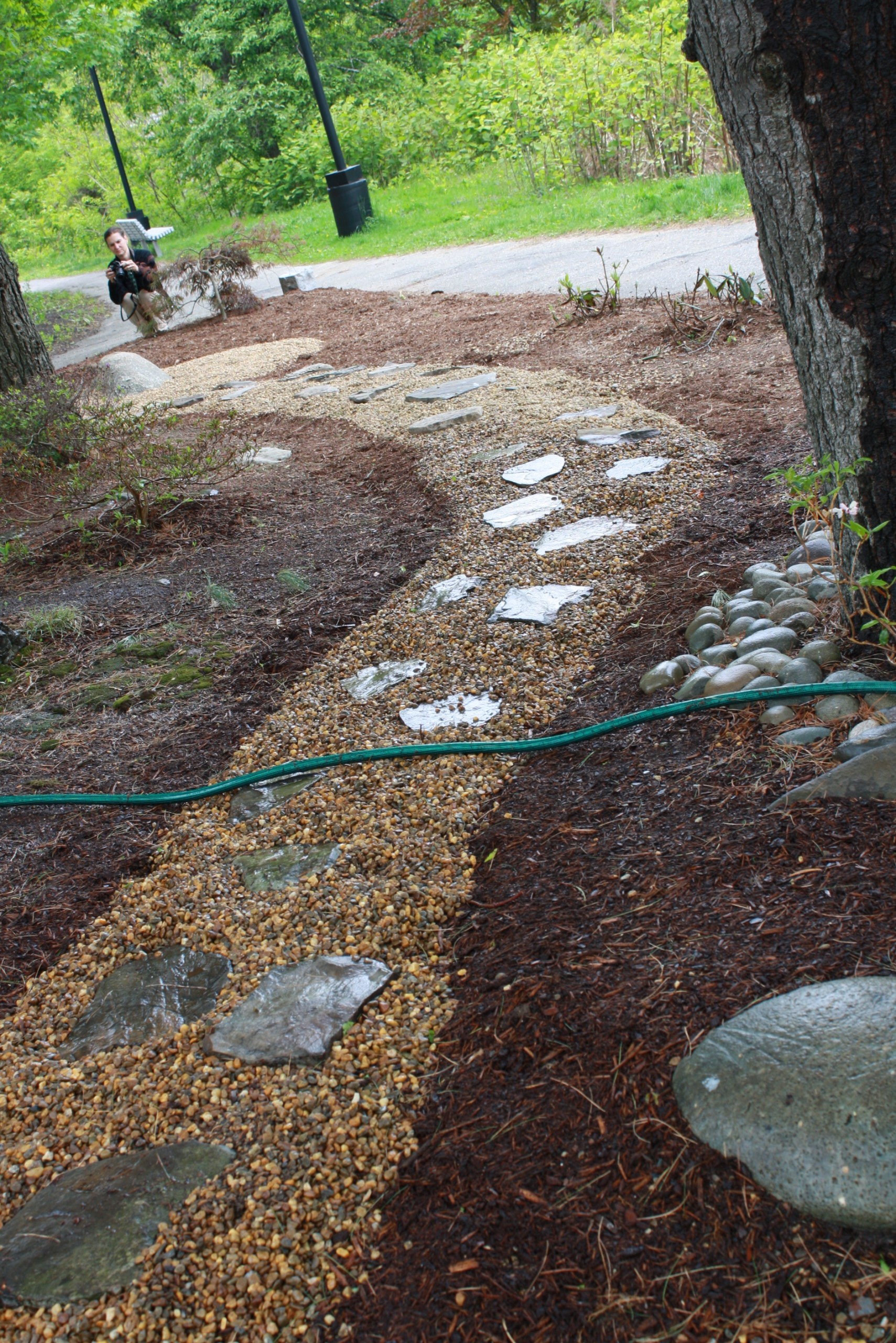 dover-clean-up-day-april-17-2010-016