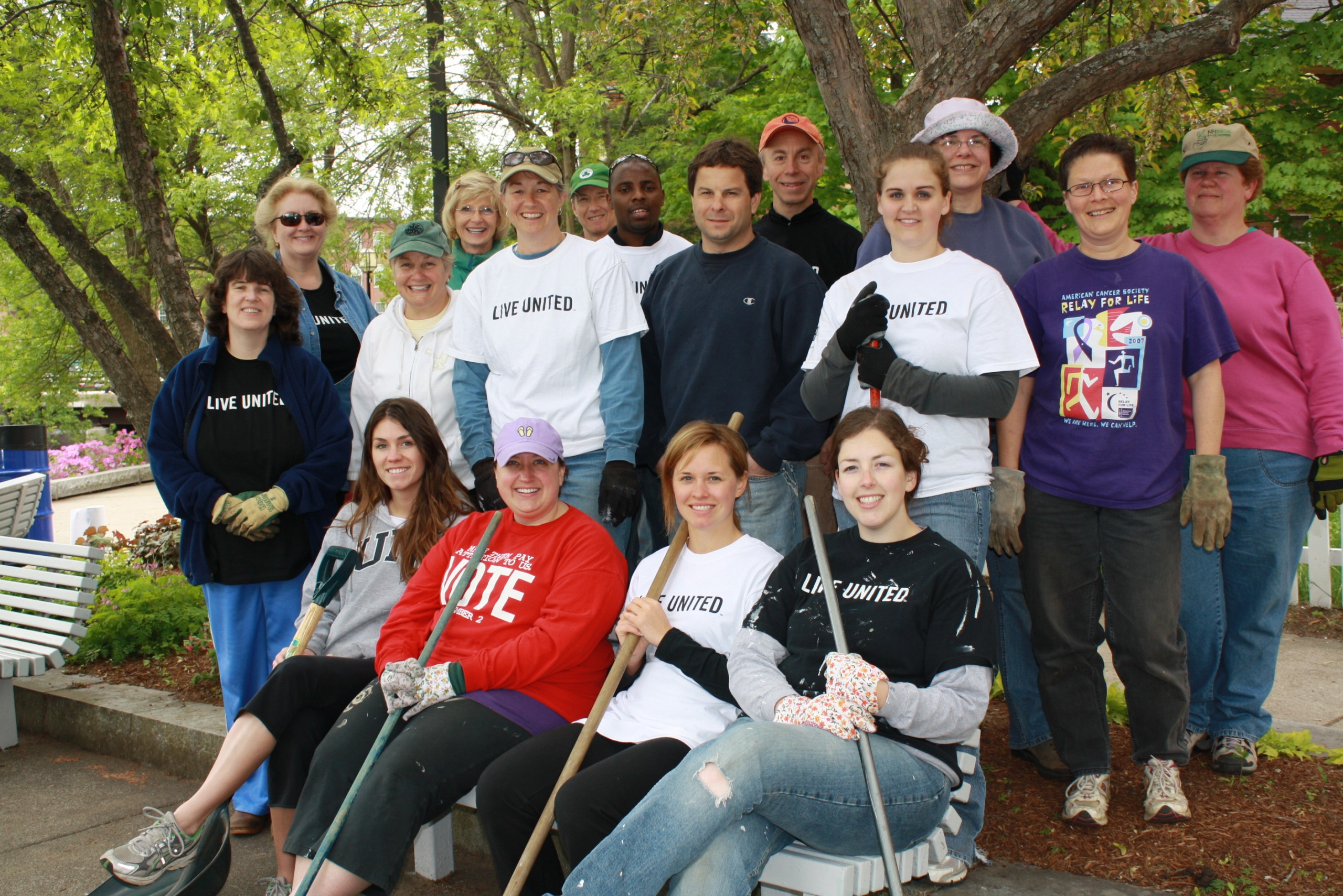 dover-clean-up-day-april-17-2010-018