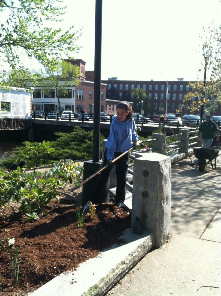 dover-pride-cleanup-day-7