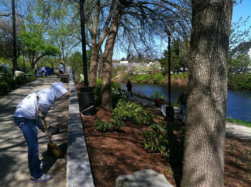 dover-pride-cleanup-day-8