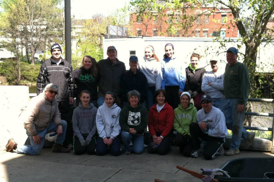 dover-pride-cleanup-day-9