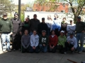 dover-pride-cleanup-day-10