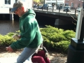 dover-pride-cleanup-day-4