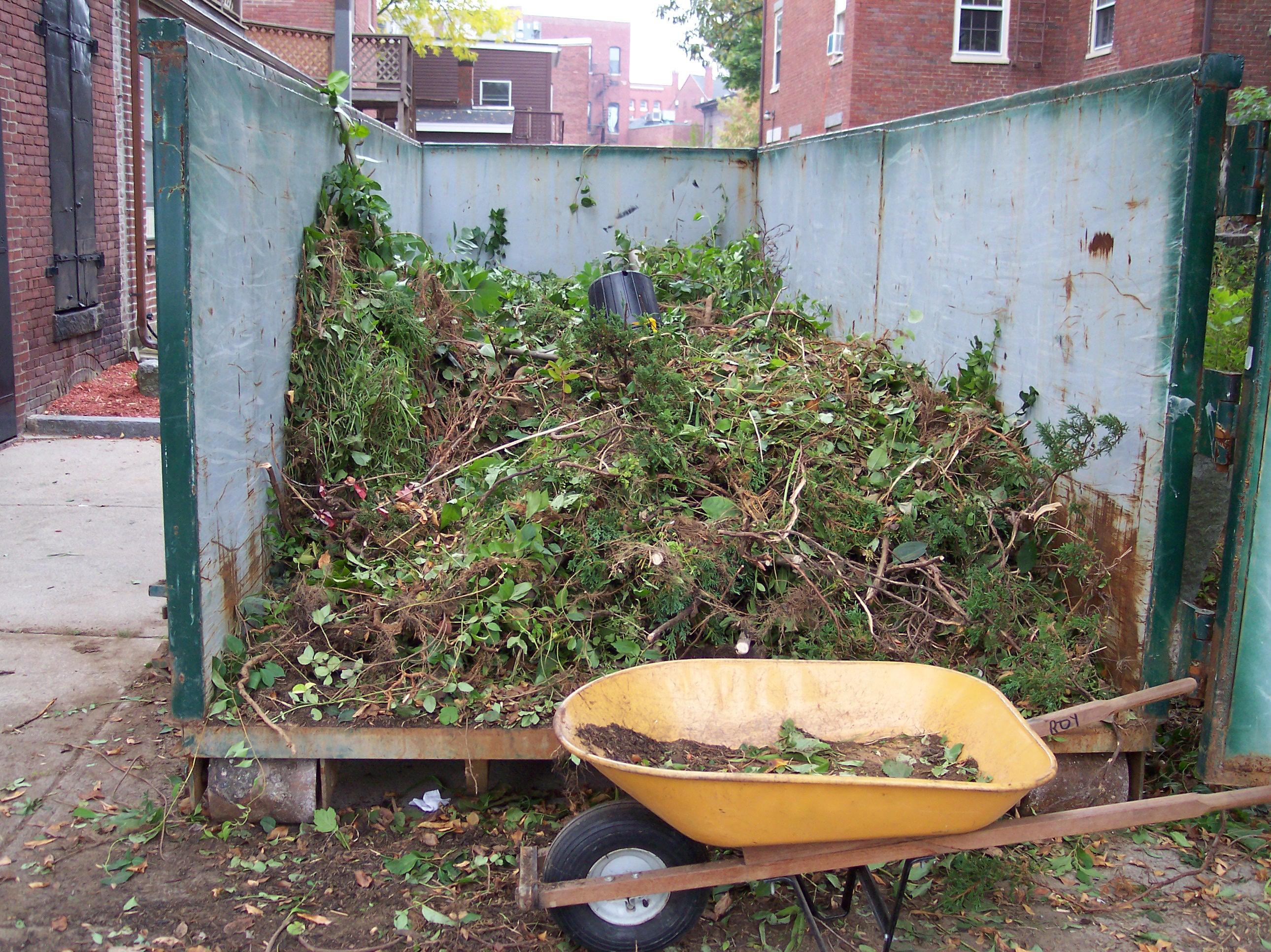 dumpster-getting-full